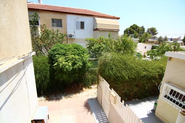 מגה וברק דירות במחיר מציאה | green | גרין AA-61